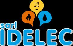 IDELEC 44